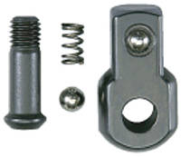 Рем. комплект для воротка шарнирного 6700P-40