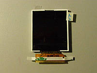 Дисплей (LCD) Samsung C260/ C160/ C168/ C450/ C158/ B100/ B200/ C266/ C270 без платы Copy
