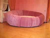 Ліжко Перлина №2, фото 1