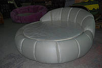 Ліжко Анастасія, фото 1