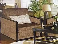 "Крісло-ліжко ""Ніка"" 80"