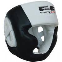 Шлем боксерский RDX WB, фото 1