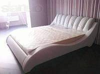 Ліжко Мерона