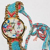 Женские кварцевые наручные часы (W206) недорого в Одессе