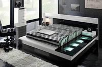 Ліжко Модерн