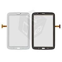 Touchscreen (сенсорный экран) для Samsung Galaxy Note 8.0 N5100/N5110 (версия 3G), белый, оригинал