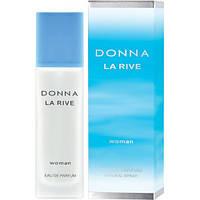 Женская парфюмированая вода DONNA LA RIVE , 90 мл 2028