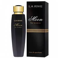 Женская парфюмированая вода LA RIVE MOON,75 мл 2561