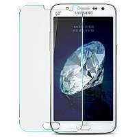 Защитное каленное стекло для Samsung Galaxy J5, J500, J500h, J500f, J5008