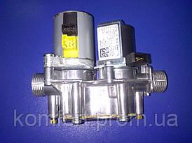 Гaзовий клaпaн hоnеуwеll GV02 на гaзoвый кoтeл Vaillant atmoTEC Pro / turboTEC Pro