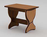 Стол кухонный КС 4 раскладной, фото 1