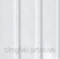 Соффит ASKO (Польша) белый