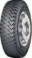 Автошины грузовые Barum 235/75 R17.5 BD23; BF14; BT43