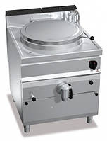 Электрический пищеварочный котел Bertos SPA E9P10D