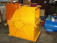 Дробилка молотковая СМД 147 (аналог СМД 504)