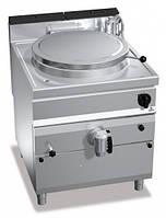 Пищеварочный котел электрический  Bertos E9P15D