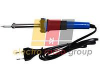 Паяльник YF-709 (ZD200B), 40W, 220V, нихромовый нагреватель