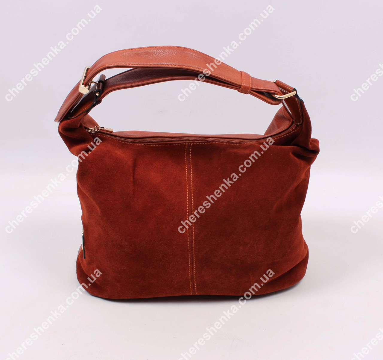 Женская сумка Gernas G-3459