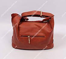 Женская сумка Gernas G-3459, фото 2