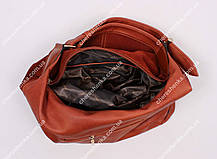 Женская сумка Gernas G-3459, фото 3