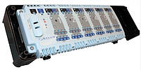 Коммутационная шина KL06 230V