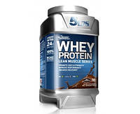 Inner Armour Whey Protein 2270 g