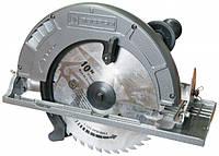 Ручная дисковая пила ЭЛПРОМ ЭПД-2300