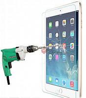 Защитное стекло Raddisan для Apple iPad Mini4  (0.33mm 9H 2.5D), фото 1