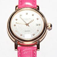 Женские кварцевые наручные часы (W211) недорого в Одессе