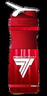 Шейкер TREC nutrition Blender Bottle (760 мл)