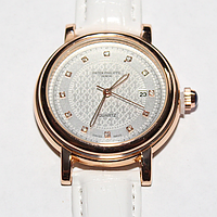 Женские кварцевые наручные часы (W212) недорого в Одессе