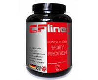 FL Cross Power Clean Whey Protein 908 g