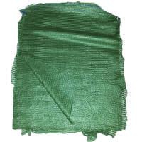Сетка овощная 50*80 (40 кг) зеленый