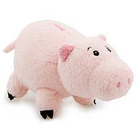 Кукла Дисней (Disney) Мягкая игрушка Свинья Хэмм