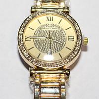 Женские кварцевые наручные часы (W218) недорого в Одессе