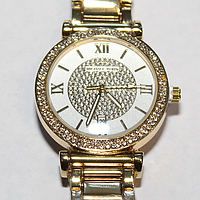 Женские кварцевые наручные часы (W219) недорого в Одессе