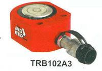 TRB 102A3-100 Цилиндр плунжерный 100 т США
