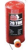 TRN 1303-1 цилиндр 20 т портативный США