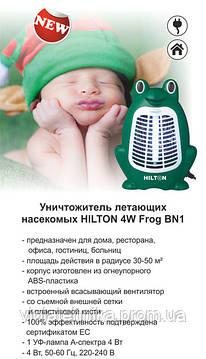 Появился большой выбор уничтожителей насекомых по самым низким ценам в Украине!