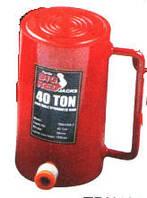 Цилиндр гидравлический 40 т TRN 1305-1 США