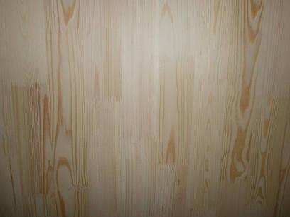 """Мебельный щит из сосны 30 мм. сорт """"А/В"""""""