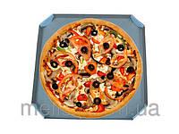 Коробки под пиццу открытые без верха, фото 1