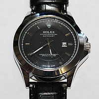 Мужские кварцевые наручные часы (W226) оптом недорого в Одессе