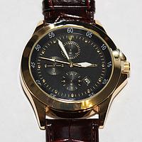 Мужские кварцевые наручные часы (W227) оптом недорого в Одессе