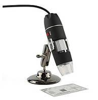 USB микроскоп 2Мп 500х