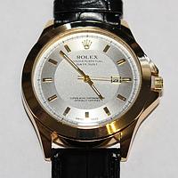 Мужские кварцевые наручные часы (W229) оптом недорого в Одессе