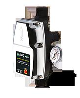 Пресс-контроль (контролер давления) APC-pumps-15