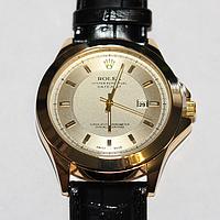 Мужские кварцевые наручные часы (W230) оптом недорого в Одессе