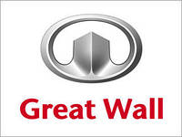 Антена блок усилителя  (H2/H3/H5) Great Wall Hover / Грейт Вол Ховер 7903201-K00