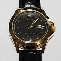 Мужские кварцевые наручные часы (W231) оптом недорого в Одессе